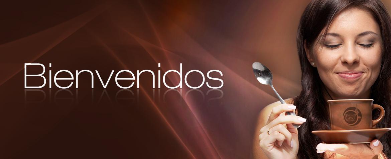 cafeprieto_slide_bienvenidos
