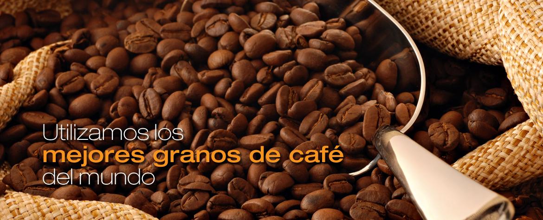 cafeprieto_slide_granosdecafe_es