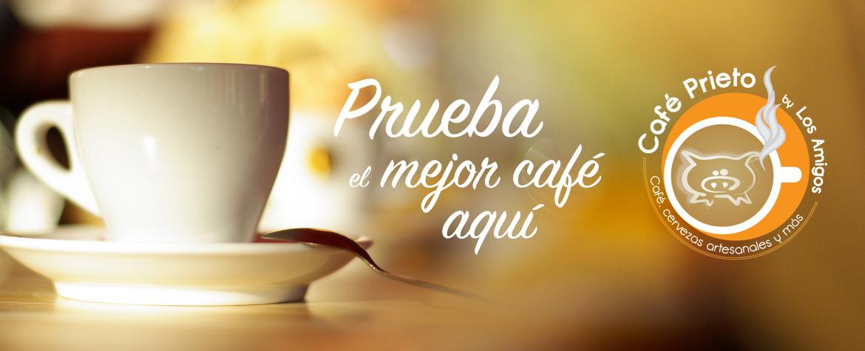 cafeprieto_slide_pruebaelmejorcafeaqui