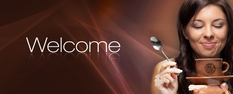 cafeprieto_slide_welcome
